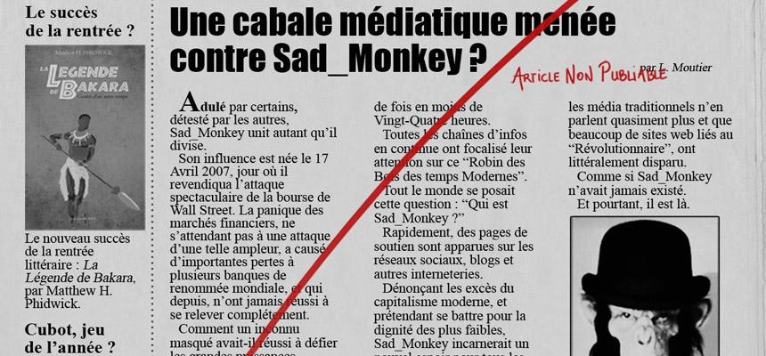 image1-article-sad-monkey
