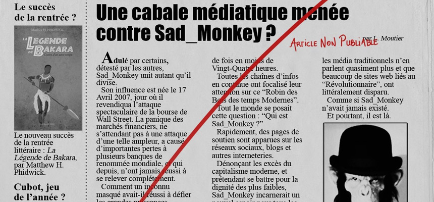image1-article-sad-monkey