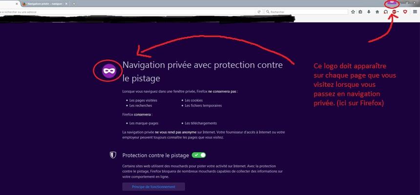 navigationpriveefirefox1