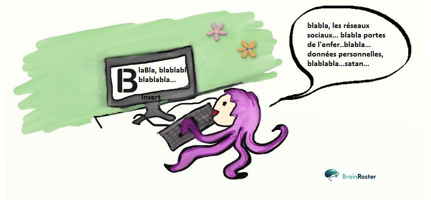 blabla1.jpg