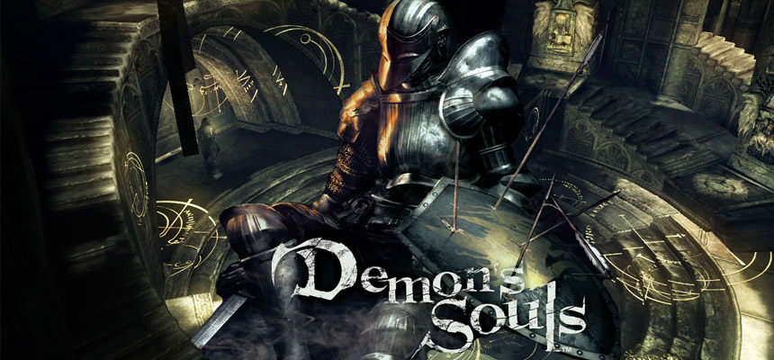 demonsouls-image