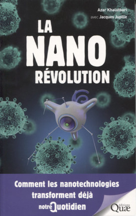 nanorevolution